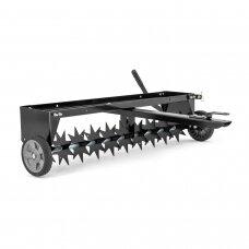 Aeratorius traktoriukui 102 cm New