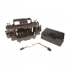 Akumuliatorius robotams Automower 420 New