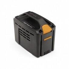 Baterija ličio STIGA SBT 540 AE 4.0 Ah