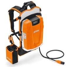 Baterija ličio STIHL AR 2000