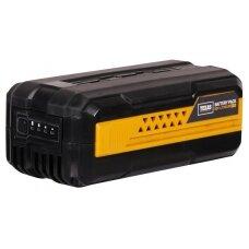 Baterija ličio TEXAS 80V/2.0Ah