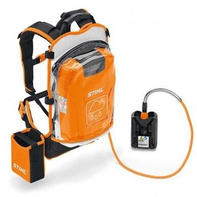 Baterija ličio STIHL AR 2000 2