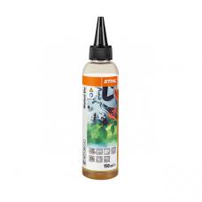 Alyva grandinei STIHL 150 ml Bio GTA26