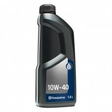 Alyva keturtaktė Husqvarna 1.4L 10W40