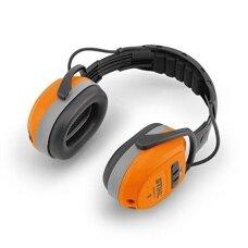Ausinės apsauginės Dynamic BT (su Bluetooth) Stihl