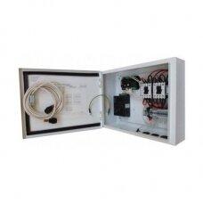 Automatika KIPOR trifazė 26A (5 Pin)