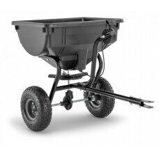 Barstytuvas traktoriams 30 kg. UN New