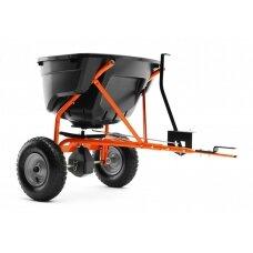 Barstytuvas traktoriams 75 kg. UN New