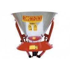 Barstytuvas traktoriukams Rondini SP160
