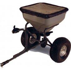 Barstytuvas traktoriukams TBS6000 Pro 60 kg