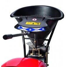 Barstytuvas traktoriukams TM30 rotor