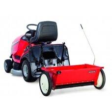 Barstytuvas traktoriukams TM320