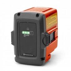 Baterija ličio HUSQVARNA BLI 20 36V 4Ah Consumer