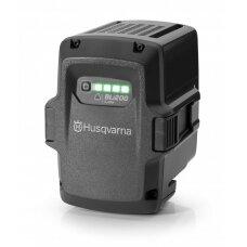 Baterija ličio HUSQVARNA BLI 200 36V 5.2Ah Hq