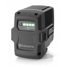 Baterija ličio HUSQVARNA BLI 300 36V 9.4Ah Hq