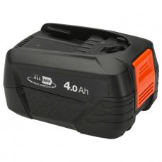 Baterija ličio GARDENA 4.0Ah 18V P4A
