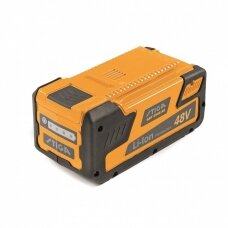 Baterija ličio STIGA 2.0 Ah 48V