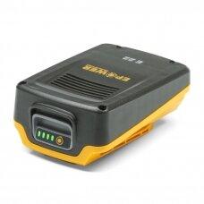 Baterija ličio STIGA E 22 20V 2.0Ah