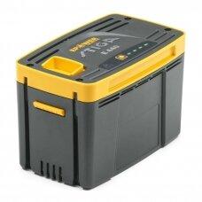 Baterija ličio STIGA E 440 4.0 Ah 48V