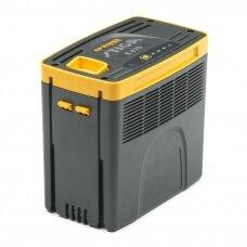 Baterija ličio STIGA E 475 7.5 Ah 48V