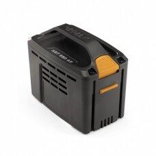 Baterija ličio STIGA SBT 550 AE 5.0 Ah 48V