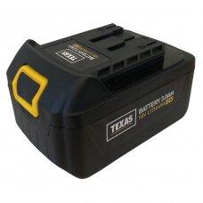 Baterija ličio TEXAS 18V/3.0Ah