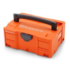 Dėžė akumuliatoriams S 16X40X30 Hq