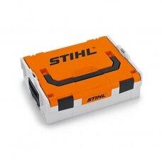Dėžė akumuliatoriams Stihl