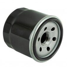Filtras alyvos Loncin LC1P88F/1P90F/1P92F