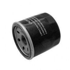 Filtras alyvos Loncin LC1P92F/2P77F