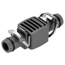 Jungtis laistymo sistemai 13 mm (1/2'') Microdrip