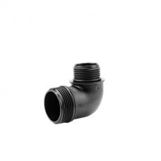 Jungtis panardinamo siurblio 42 mm (G 5/4) + 33.3 mm (G 1) GARDENA