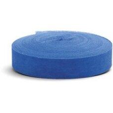 Juosta žymėjimo Husqvarna, mėlyna