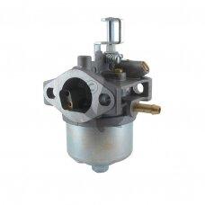 Karbiuratorius Loncin-Trex Y100V