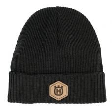 Kepurė žieminė XPLORER