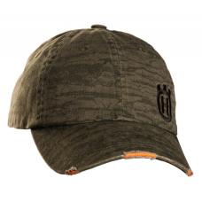 Kepurėlė Xplorer HQ
