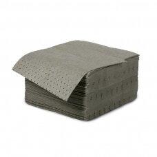 Kilimėlis absorb. universalus 48*43 cm