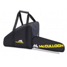 Krepšys pjūklui McCulloch