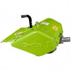 Kultivatorius motoblokui Grillo G52 50 cm