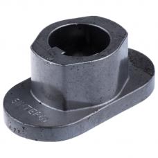 Laikiklis peilio Jonsered LM2153/R53 25.4mm