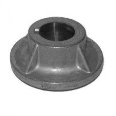 Laikiklis peilio Klippo 22 mm. 5032582-01