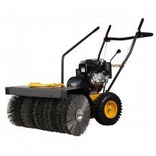 Mašina šlavimo Handy Sweep 710B