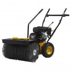 Mašina šlavimo Handy Sweep 710TGE