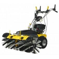 Mašina šlavimo Smart Sweep 1000E