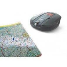 Modulis GPS Automower