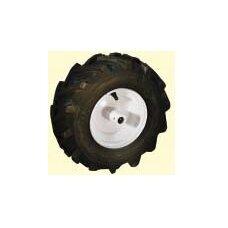 Padanga 13*5.00-6 tractor type su disku