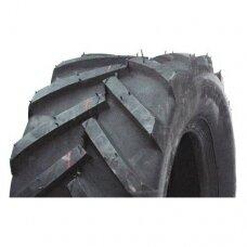 Padanga 13*5.00-6 tractor tipo