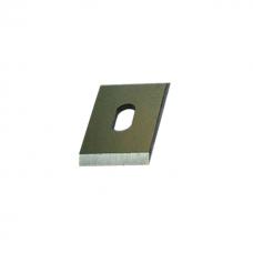 Peilis frezai montuojamai ant pjūklo dvipusis