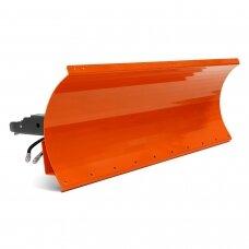 Peilis sniego 130cm P520-525D