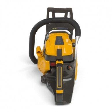 Pjūklas benzininis STIGA SP 426 3